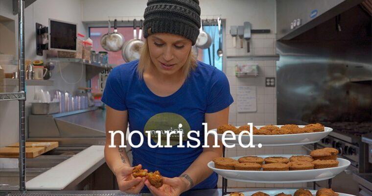 Episode 7: Muffins